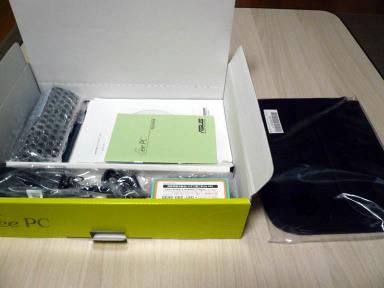 P1000769